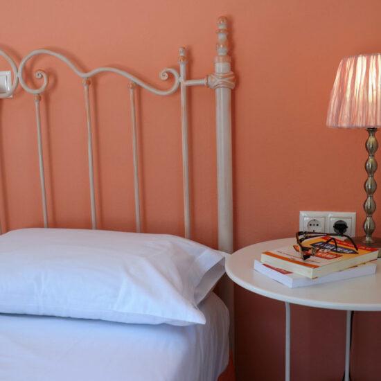 viva room 17 | Viva Elafonisi
