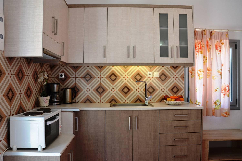 viva room 18   Viva Elafonisi