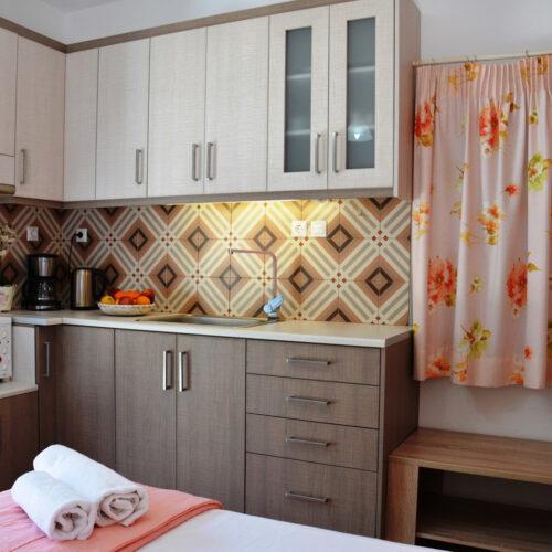 viva room 21 | Viva Elafonisi